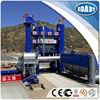 Advanced technology chinese goid suppliers asphalt mixer supplier