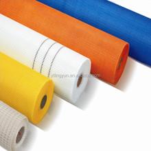 fiberglass self adhesive fiberglass tape