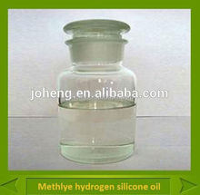 Qualified fluid anti-sticking agent industry silicone oil supplier