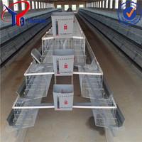 chicken wholesalers in johannesburg