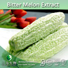 High Quality Bitter Melon Extract ,Charantin 1%~10%; Saponins 10%