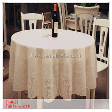 wholesale table covers Good dark pink swag Spandex Chair Cover /Lycra Chair Cover for wedding,banquet,party manufacturer