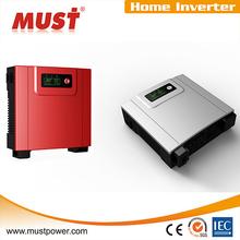 New arrival best-selling japan solar inverter