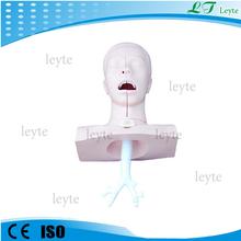 XC-458 plastic Suction Training practice Model