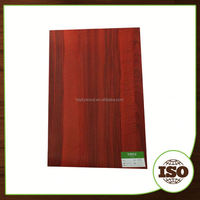 Floor Covering Melamine Paper