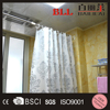 2015 Acceptable Bathroom Adjustable Shower Curtain Support Bar With Cheap Price
