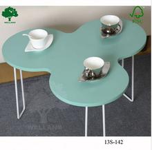 Micky leisure coffee table