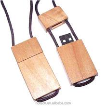 eco friendly wooden usb drive,8gb wooden usb flash drive with custom logo