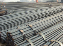 B.S460 HRB 400 HRB500 re bar Reinforced Deformed Steel Rebar