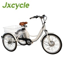 Bikes With 3 Wheels For Adults wheel electric bicycle