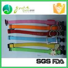 Gps Tracker Dogs electric shock making dog collar