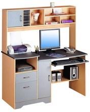 Usado oficina muebles de china modelos de ikea escritorio de oficina precio