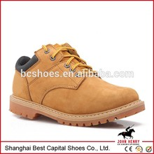 soft sole safety boots/safety boots pu sole/king power safety boots wholesales