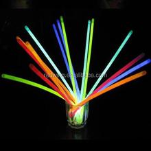 Professional LED Shrink Electronic Glow Stick