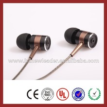 mini bluetooth headset name brand headset pig headphones with external microphone