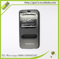 Mobile Phone Case, Cell Phone Cases China Supplier, Mobile Phone Accessories