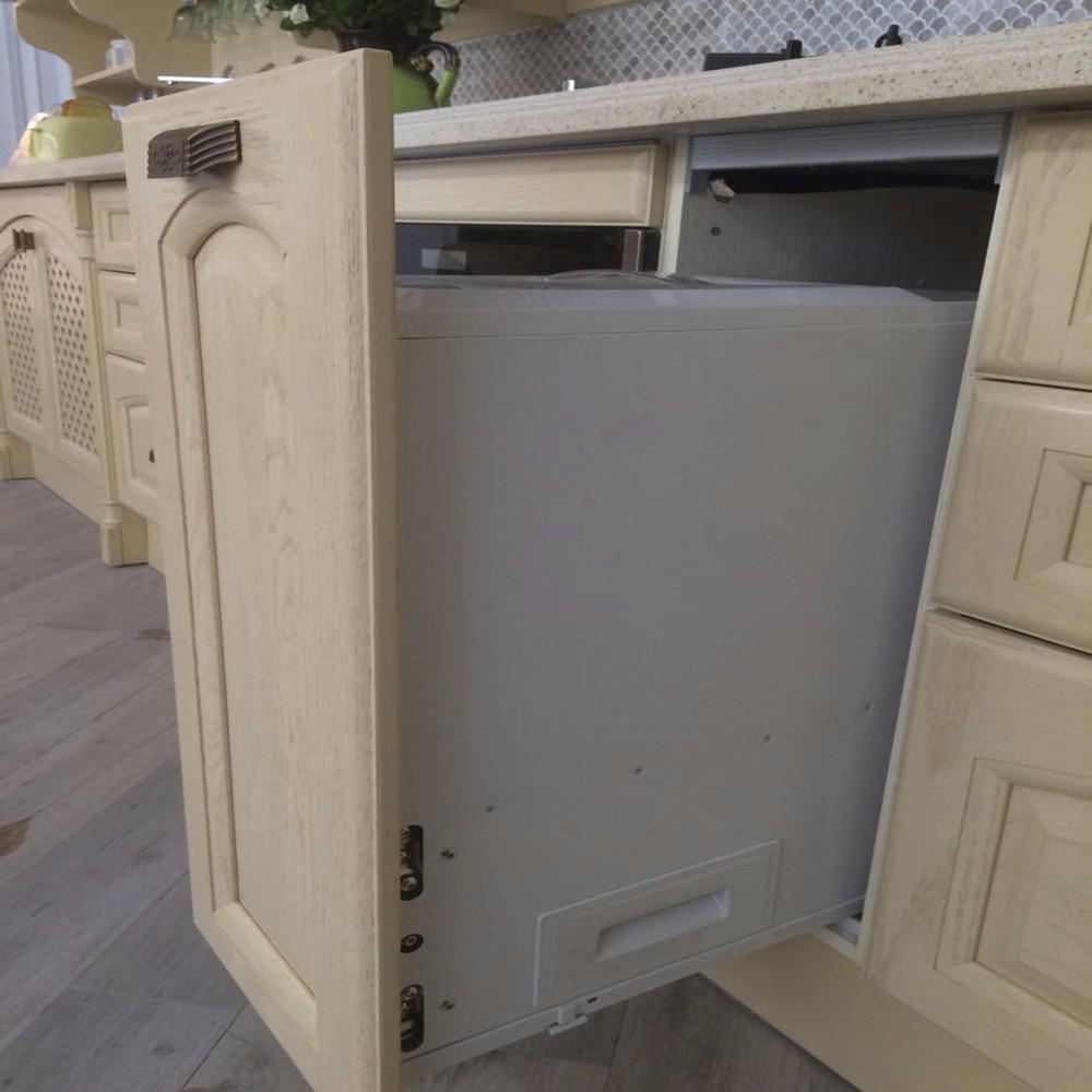 houten almirah keuken ontwerpen-keuken kasten-product-ID ...