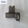 tensor de correa para land rover lhp100610l