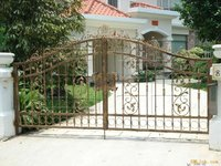 house main gate design front gate designs