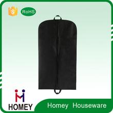 Wholesale Lowest Price Custom Garment Bag Canada