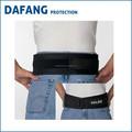 sustentação da cintura cinto