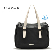 2015 New product china supplier wholesale fashion brand women bags Luxury Tote Hobo Bag