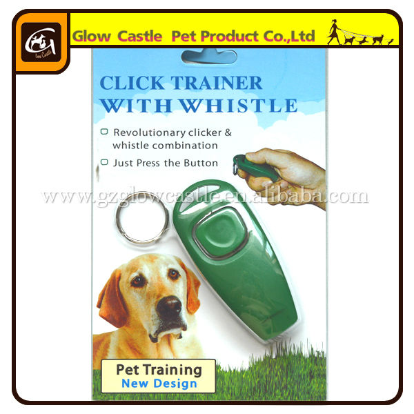Pet Clicker Trainer With Whistle (3).jpg