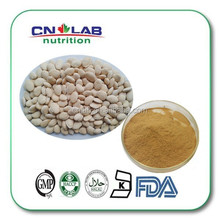 Pure Natural White Lentils Extract / Hyacinth Bean Extract / Dolichos lablab L. Powder 5:1 10:1 20:1