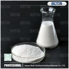 latex paint plasticizer hpmc to improve the operating performance