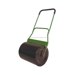 high quality Spray paint the simple Lawn rolling device for sale