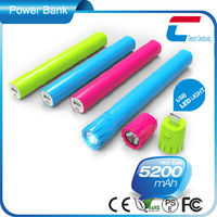 Portable Power Charger 5000mAh Portable Charger 5000