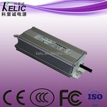 24v, led running light circuit, led driver ic circuit