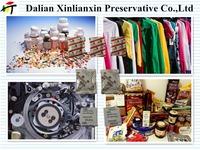 MSDS certificated desiccant free samples silica gel moisture absorber desiccant bag