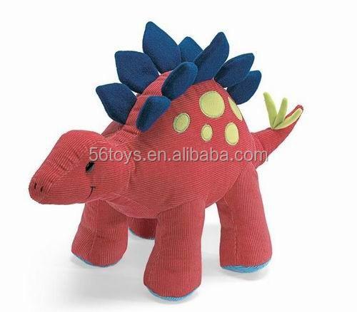 Free Soft Toy Knitting Patterns,How To Make Stuffed Dinosaur,Stuffed Dinosaur...