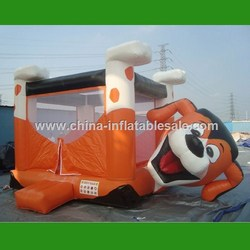 Factory Supply buy bounce house wholesale H1-2193