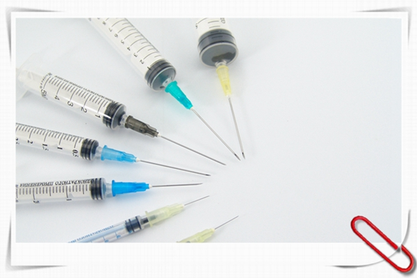 Luer lock connector disposable syringe buy