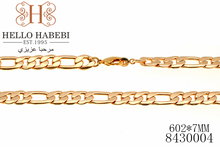 fashion necklace 2015 fancinating gold alloy thin necklace jewelery design for woman and girl 1423416