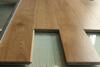 parquet flooring/multilayer engineered wooden floor