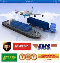 International shipping company Ningbo China
