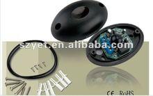 top sales wireless active IR detector YET-M001