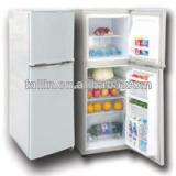 Refrigerador de gas XCD-240