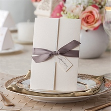 paper greeting victoria secret wedding card designs for souvenirs craft suppliers