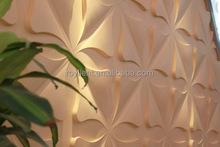 3d bedroom wallpaper 3d brick wall panel decoration 3d wall panel wallpaper