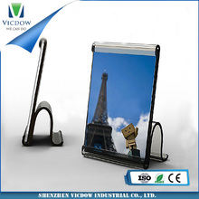 Brand new photo frames acrylic with great price