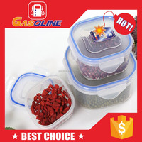 Excellent cheapest plastic insulated hot food containers