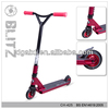EN14619 Approved With New Necktube Blitz Pro Scooter for Sale