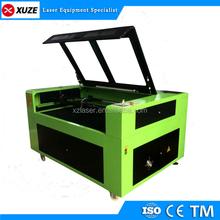 Mini Laser Cutting Machine, CO2 Laser Engraver, Wood Laser Engraving Machine