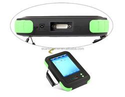 Original Universal Car Diagnostic Tool GreenDS GDS+3 Auto Diagnostic Scanner cover all cars with Mini printers