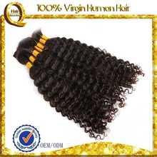 new arrival cheap mongolia hair black blue indonesia tape hair extension
