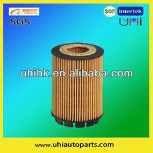 Oto yağ filtresi üreticisi 5012720 araba peugeot 205,306,406, renault, opel, skoda